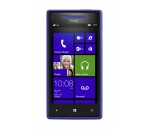 htc windows phone 8x cdma