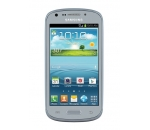 Samsung Galaxy Axiom R830