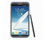 Samsung Galaxy Note II CDMA
