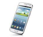 Samsung Galaxy Pop SHV-E220