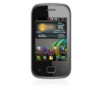 Micromax A25 Smarty