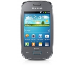 samsung galaxy pocket neo duos s5312