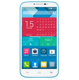 Alcatel One Touch Pop C9 Specifications, Comparison and Features