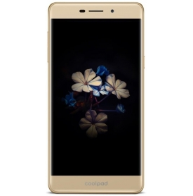Coolpad Sky 3 Price, Specifications, Comparison and Features