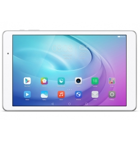 Huawei MediaPad T2 10.0 Pro Price, Specifications, Comparison and ...
