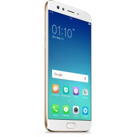 Oppo F3 Plus Price, Specifications, Comparison and Features