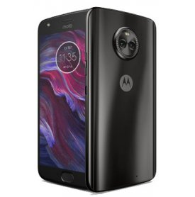 Moto X4 Price, Specifications, Comparison and Features