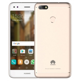 Huawei P9 Lite Mini Specifications, Comparison and Features