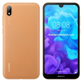 Huawei Y5 (2019) Specifications, Comparison and Features