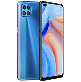 Oppo F17 Pro Specifications, Comparison and Features