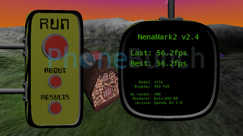 Canvas 2 2 A114 Nenamark 2 Benchmark