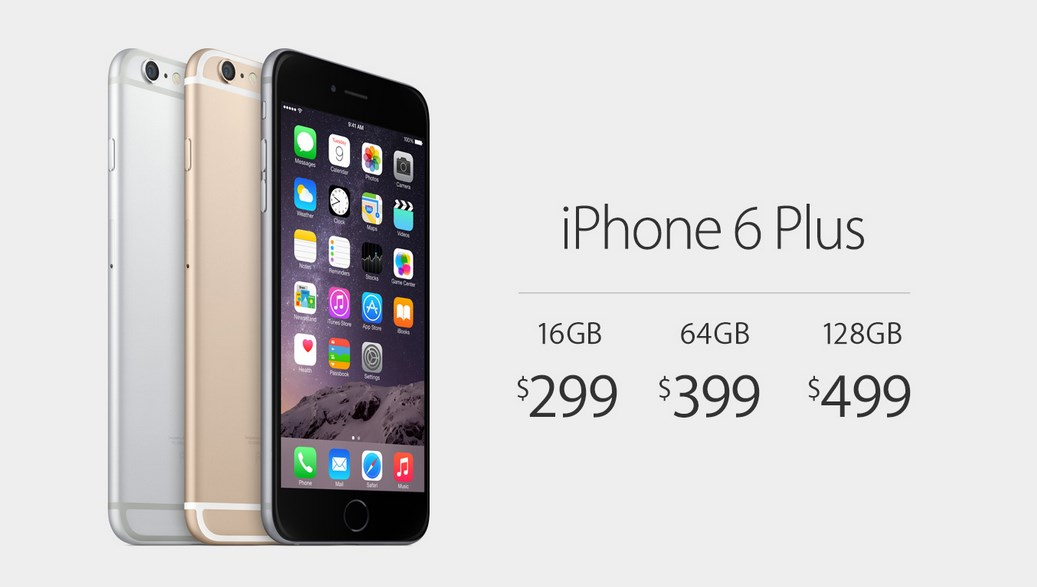 availability of iphone 6 iphone 6 and iphone 6 plus price and availability 3204
