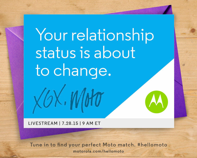 Motorola July 28 Invite 1