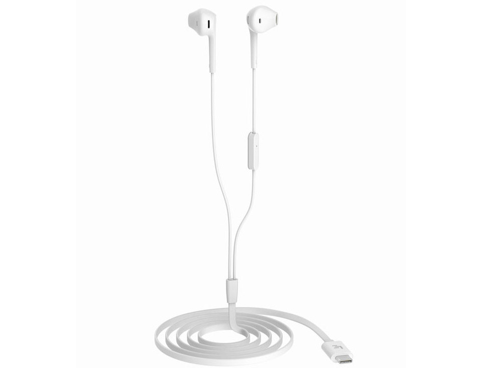 Headphone Jack Wire
