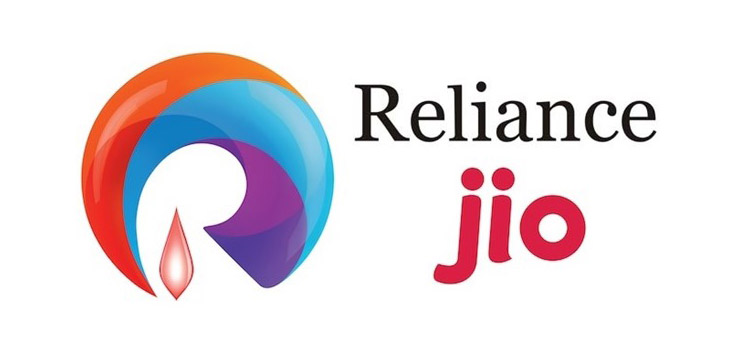 Reliance Jio Samsung