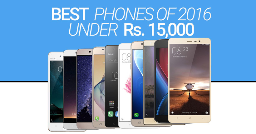 best smartphones under rs 15000 top series 3