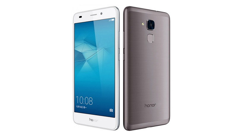 honor 5c top smartphones 2016