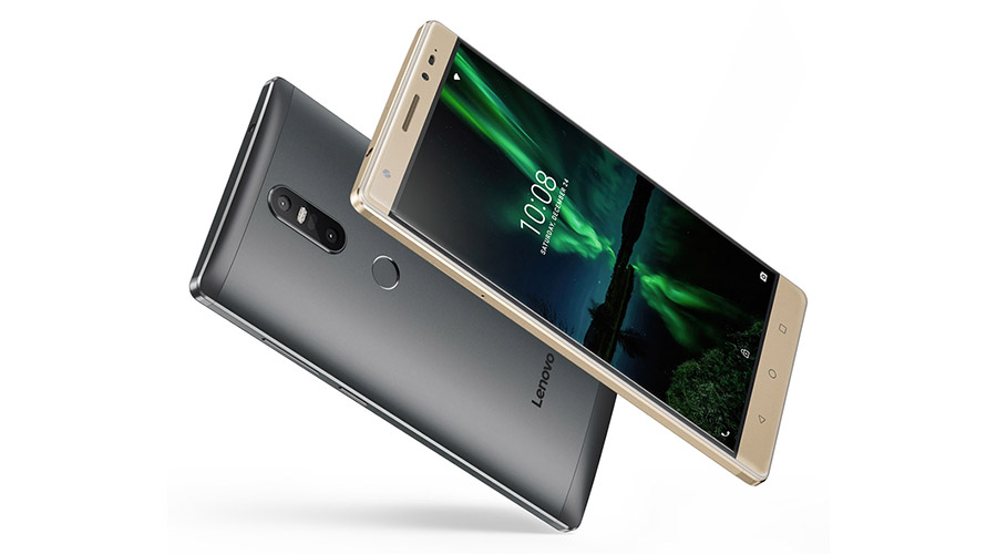 lenovo phab 2 plus top smartphones