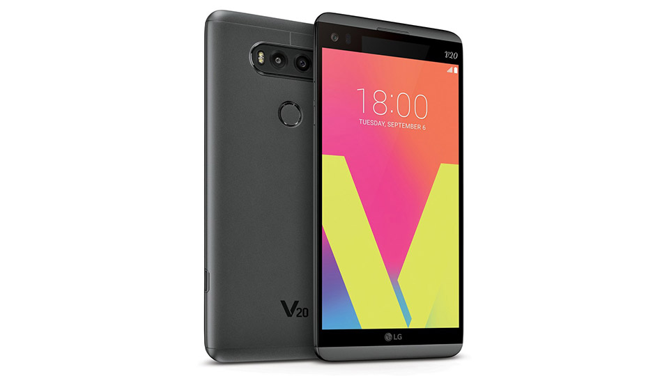 lg v20 india price launch