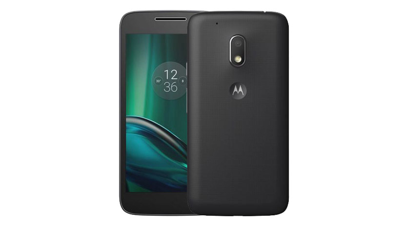 moto g4 play top smartphones 2016