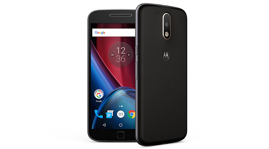 moto g4 plus top smartphones