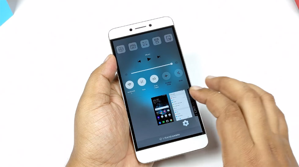 Coolpad Cool 1 Dual vs Xiaomi Redmi Note 3 - Specs, Features and