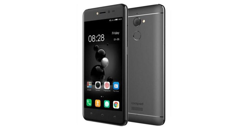 coolpad conjr top upcoming 6