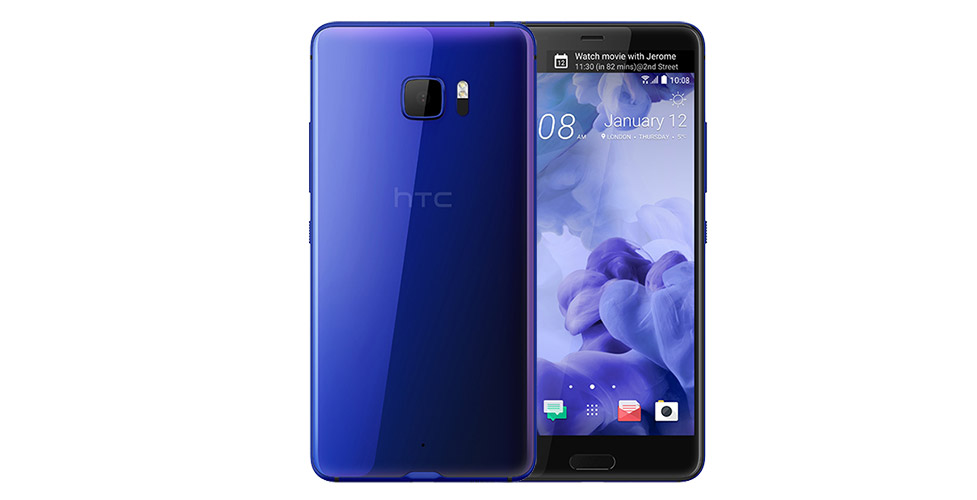 htc u ultra blue 1