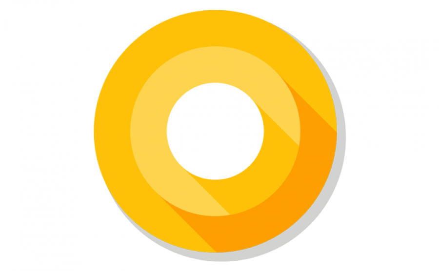 android o announced