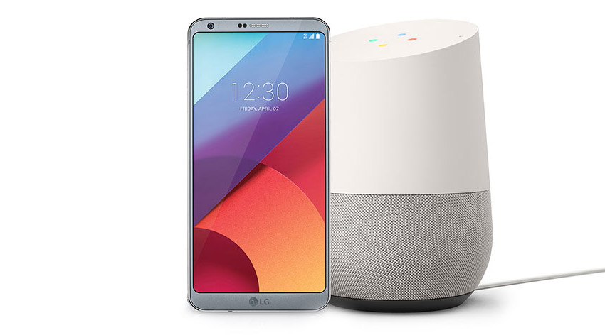 lg g6 us pricing offers tv google home