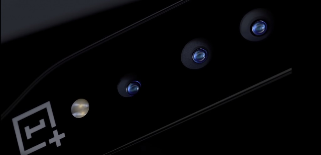 OnePlus Concept One teaser