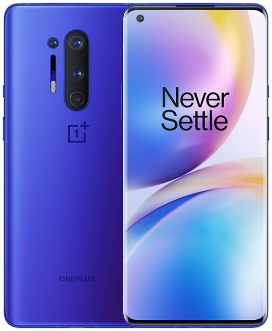 OnePlus 8 Pro 5G 01 launch