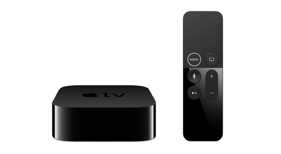 apple tv 4k 01 2020