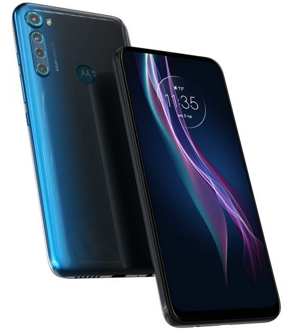 motorola one fusion plus 02