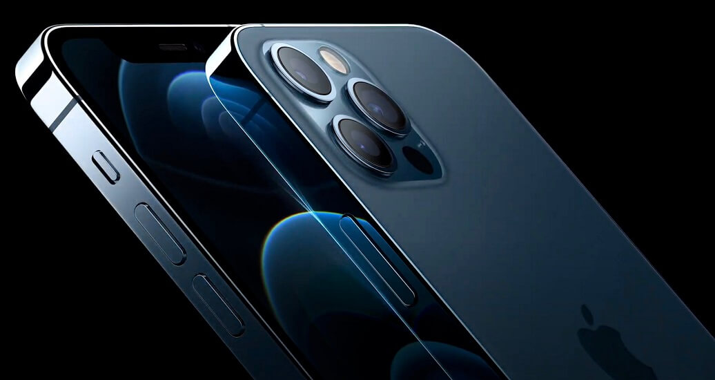 iPhone 12 pro and iPhone 12 pro max launch india