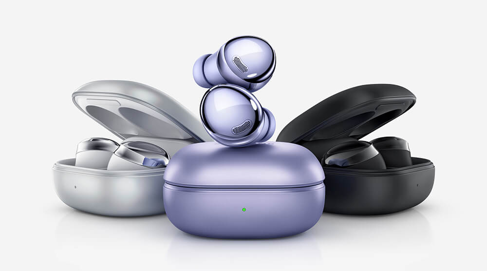 Samsung Galaxy Buds Pro launch india