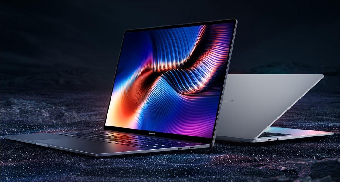 Mi Notebook Pro 15 and Pro 14 launch