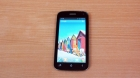 Micromax A110Q Canvas 2 Plus Images