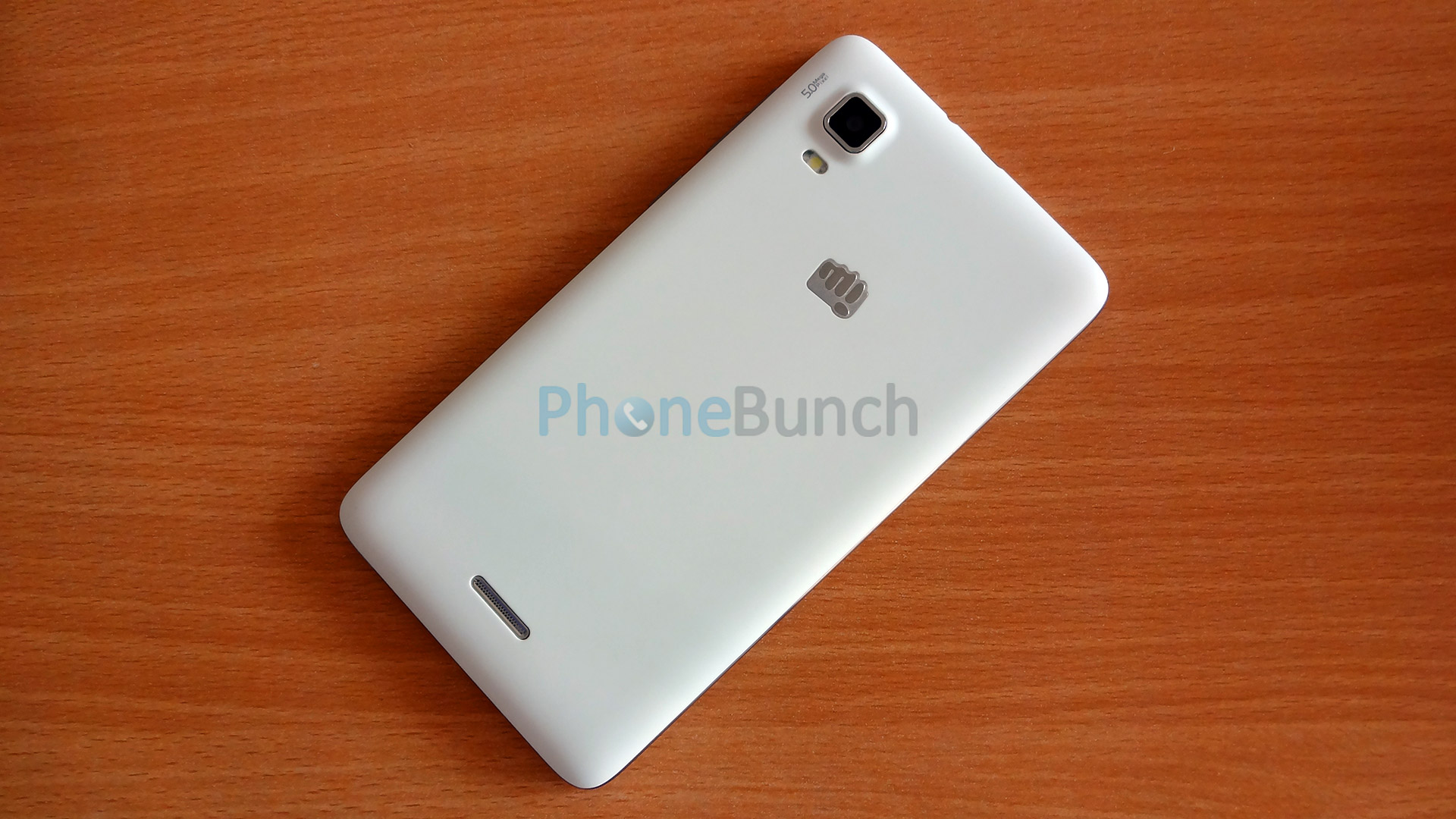 cheap for discount 48764 0bd20 Micromax Canvas Doodle 3 A102 Unboxing and Hands-on